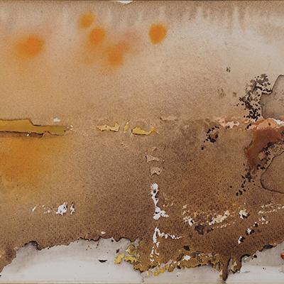 série Ensaios|30,5x23cm|2000