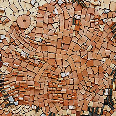 Gaya III|95x61cm|2003